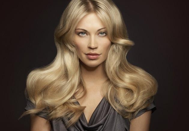 blond vlasy asijské porno