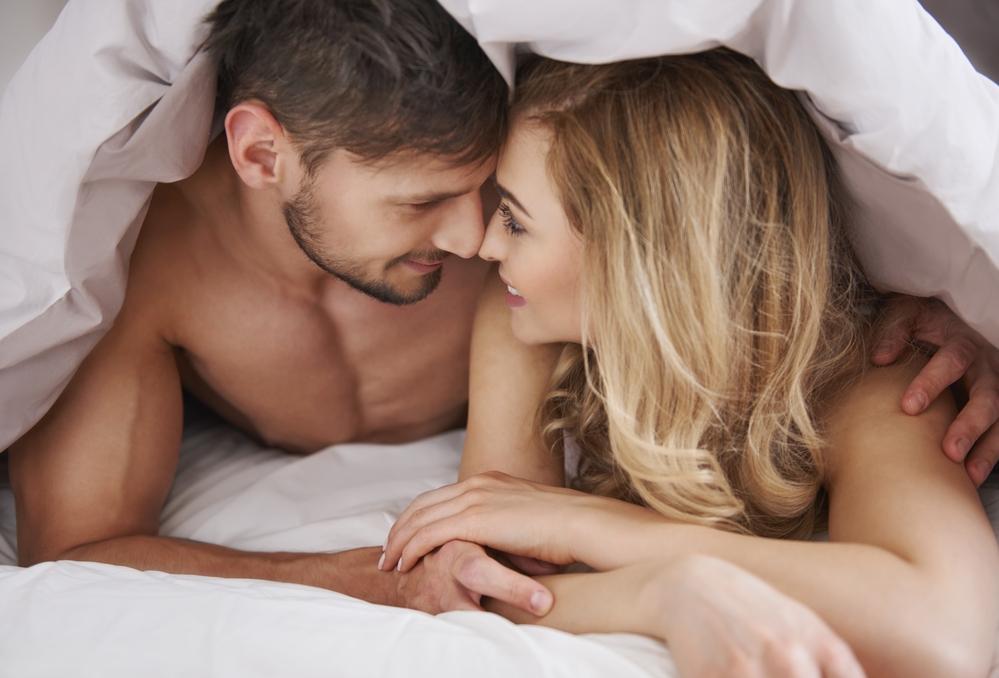 mít sex v mladém věku zdarma horká dospívající sex videa