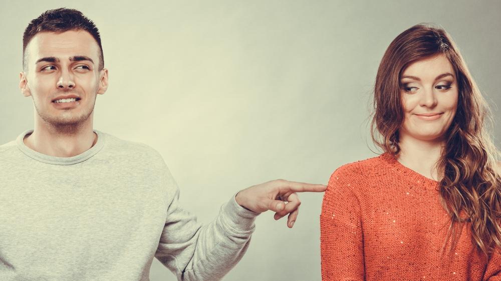 30 webů pro randění