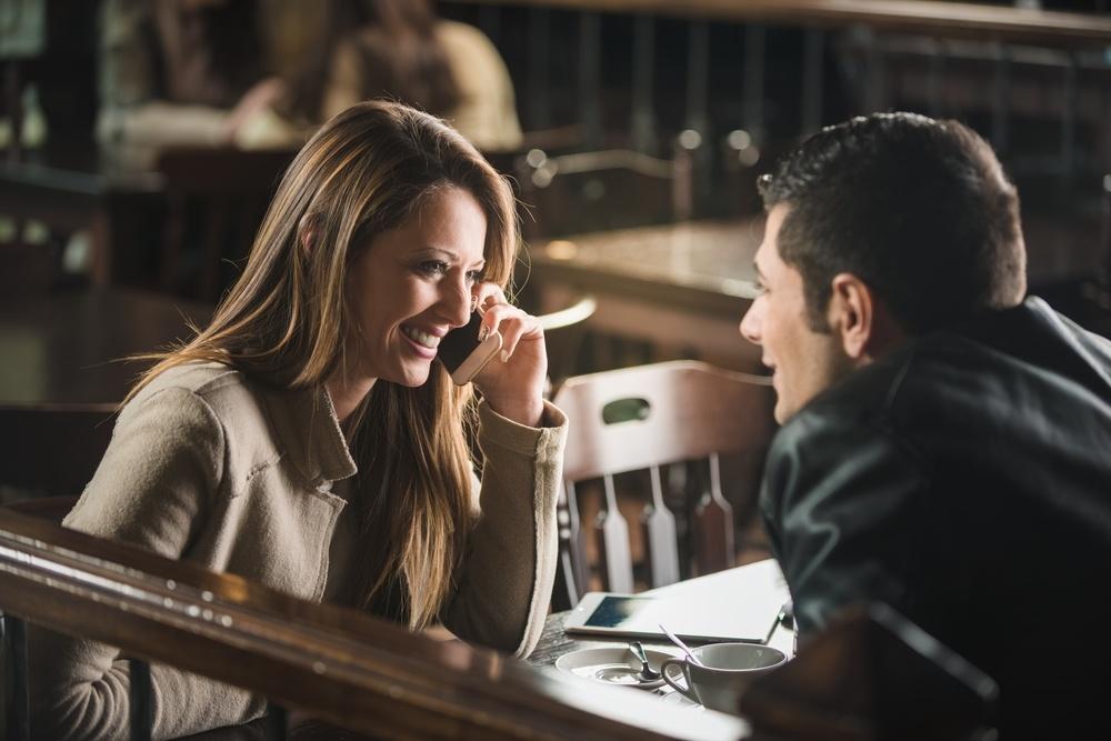 Speed Dating neboli rychl rande pro nezadan | alahlia.info