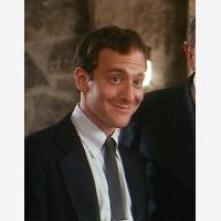 Lonny Price (Neil Kellerman)