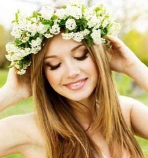 Jaká květina charakterizuje vaši osobnost   af257a7da5