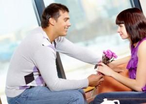 Rychl rande neboli Speed dating | ELITE Date