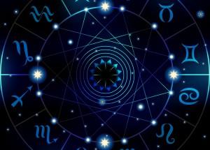 Seznamka podle astrologie
