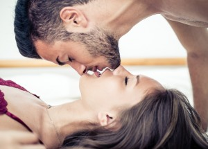 netradiční randění živě chodit do deníku