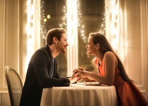 dva typy absolutního randění