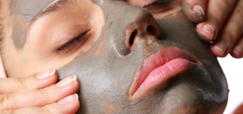 Domácí pleťové masky, které ještě neznáte