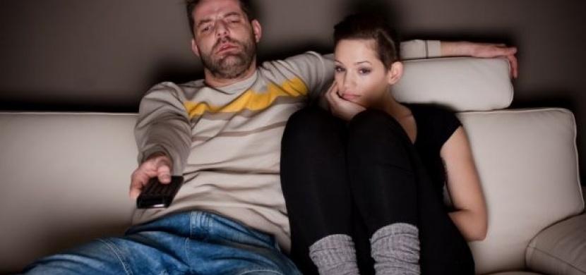 10 kultovních pornofilmů, které muže baví a ženu neurazí