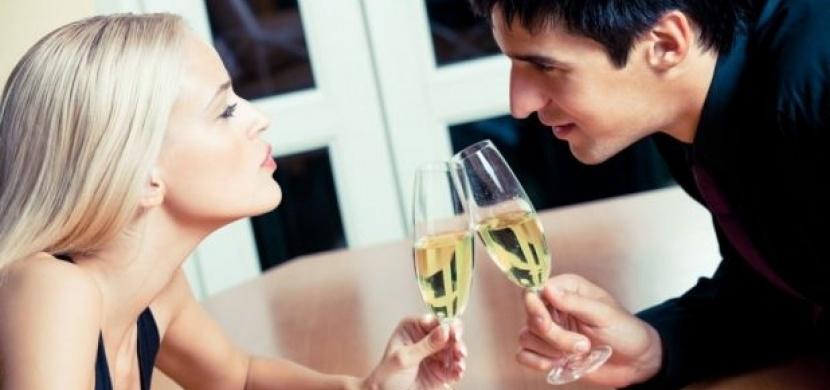 Recept na lásku, aneb jak přesvědčit muže, že jste ta pravá