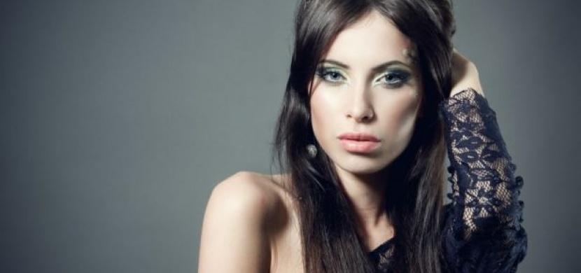 Co si muži skutečně myslí o brunetách?