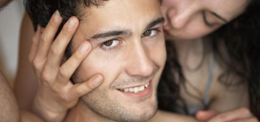 Jak poznat, že je muž dobrý v posteli -  a to ještě před akcí
