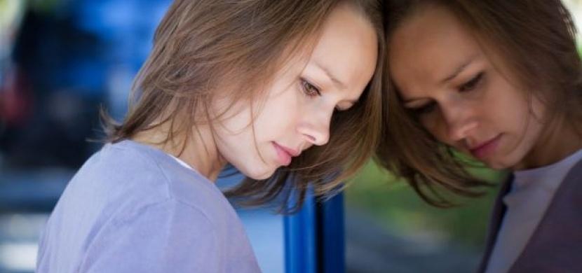 Cítíte se ve vztahu zanedbávaná? Změňte to právě teď!