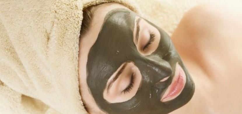Masky, které dodají vaší pleti ztracenou svěžest