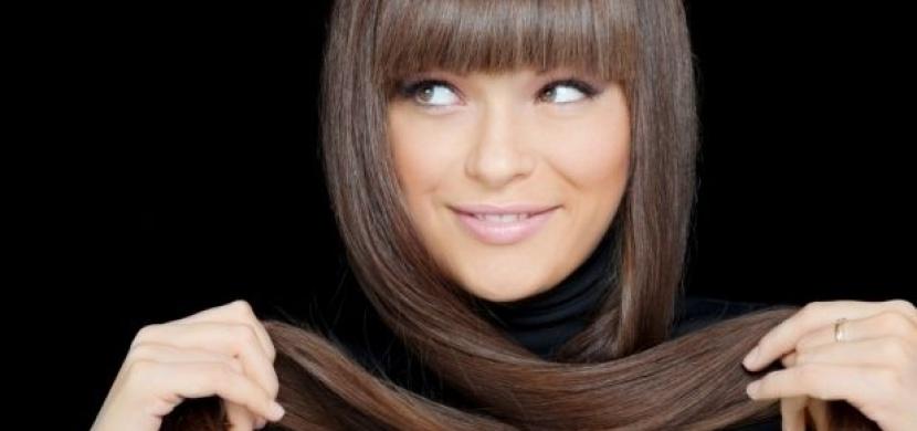Domácí barvení vlasů přírodní cestou  fba62347d07