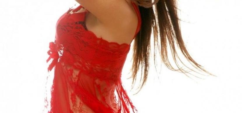 Jak zvýšit váš sexuální apetit?