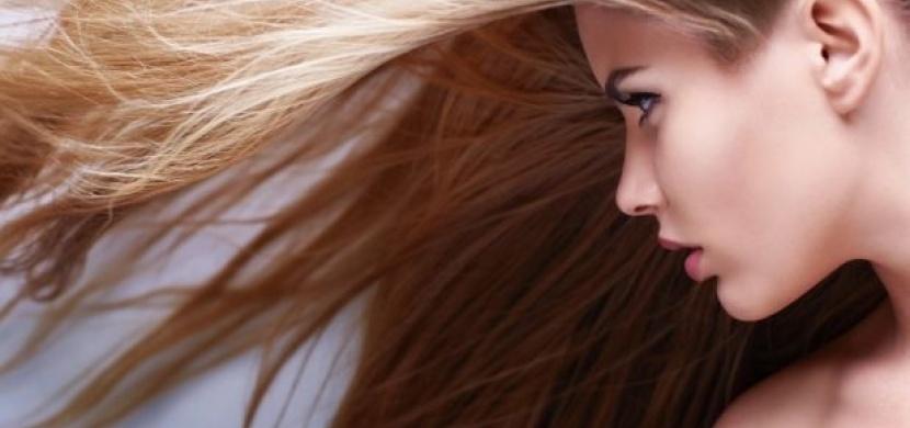 Co na vás prozradí vaše vlasy