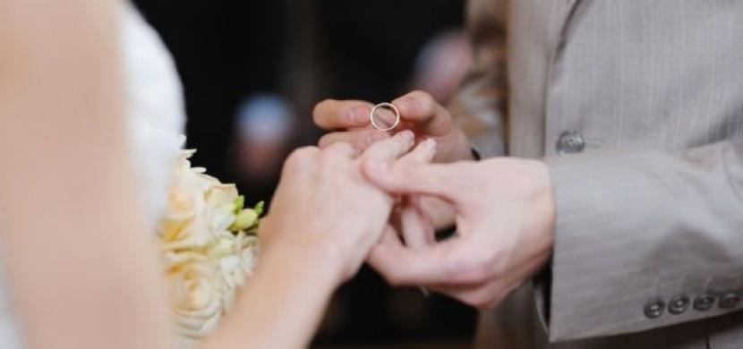 nejlepší otázky, které byste měli položit při online randění