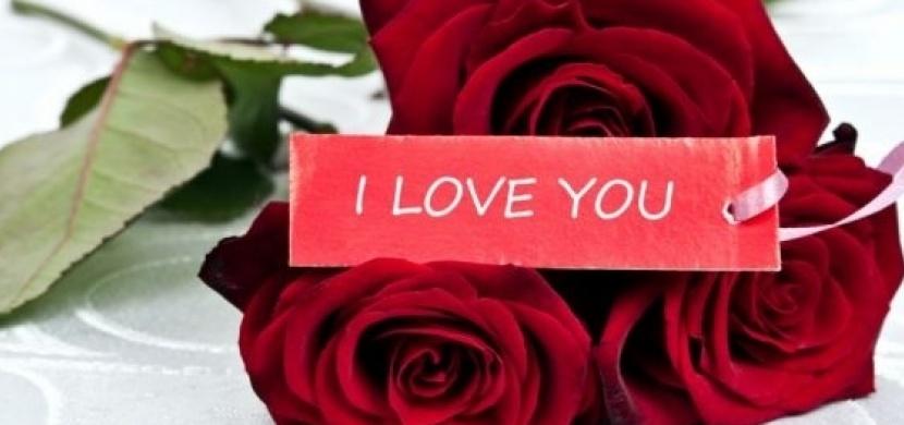 Pokud váš milovaný dělá těchto 8 věcí - Nenechte ho nikdy odejít!