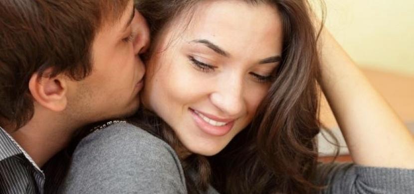 6 věcí, které negativně ovlivňují váš vztah