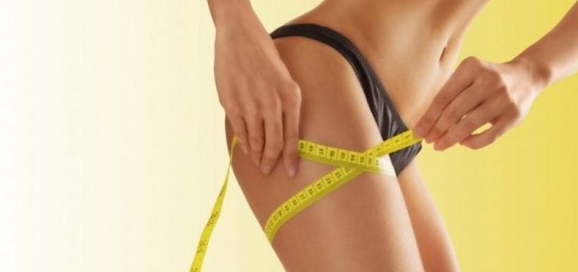 Domácí cvičení: cviky na zadek a stehna