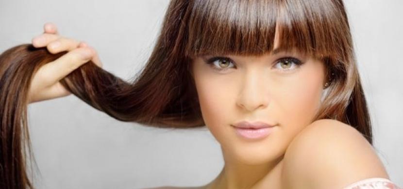 Ženy: ovlivňuje barva vlasů jejich osobnost?