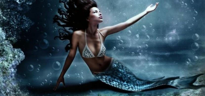 Mořské panny ve filmu – 10 nejkrásnějších vodních dívek