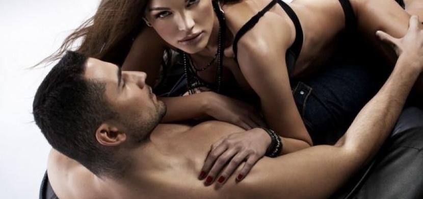 Čtenářka píše: Sex: A tohle už jste věděly?