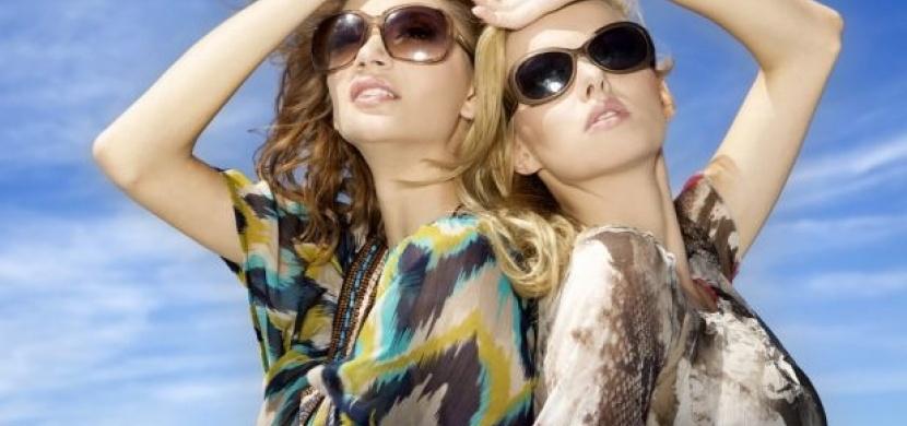 Čtenářka píše: 5 způsobů, jak si užít den. Značka: Bez chlapa!