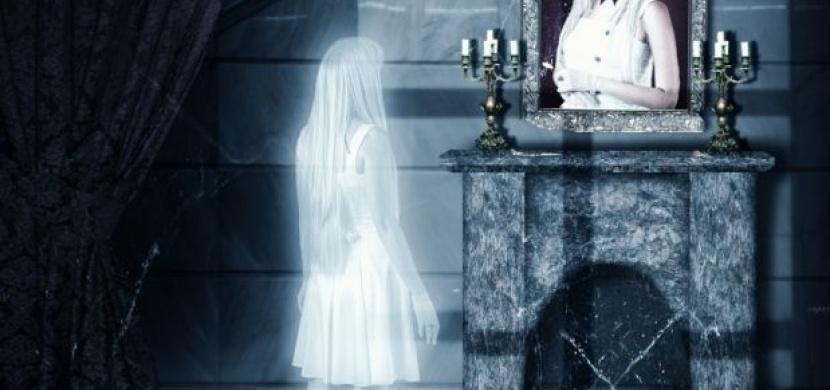 11 tipů, jak zažít opravdové vyvolávání duchů