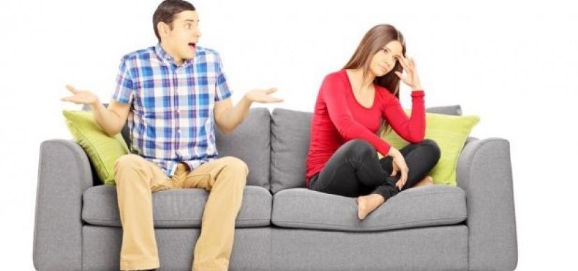 Typy lidí, kterým je lepší se ve vztahu vyhnout