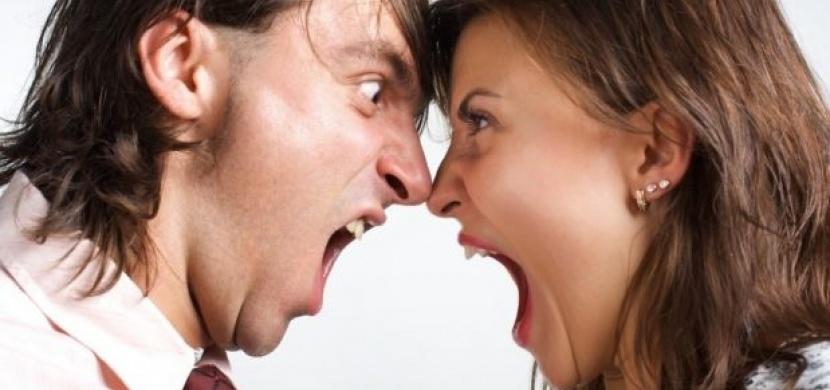 O bramborovém salátu a syndromu Pepka námořníka aneb proč si muži a ženy nerozumějí, i když mluví stejnou řečí
