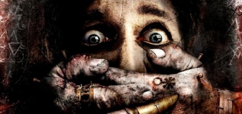 Horory podle skutečných událostí, ze kterých budete mít noční můry
