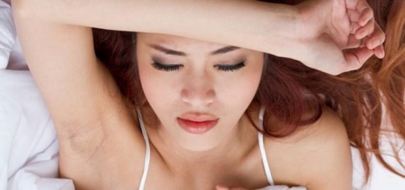 Zjistěte, jestli nemáte tělo plné toxinů. Víme, jak ho detoxikovat