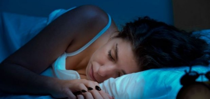 Trápí vás poruchy spánku? Máme pro vás řešení!