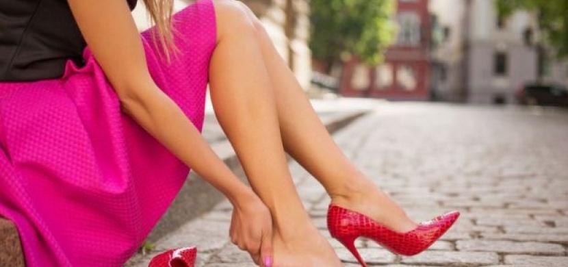Co se vám snaží vaše tělo říct, pokud ucítíte záškuby nebo tiky? Tyto signály nepodceňujte!