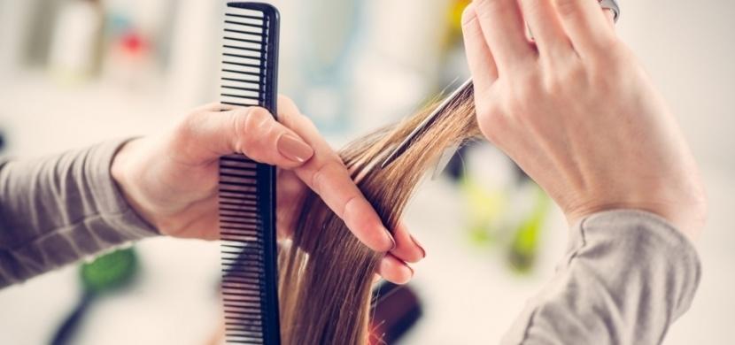 Trik, který vám ukáže, jaký střih vlasů vám bude opravdu slušet!