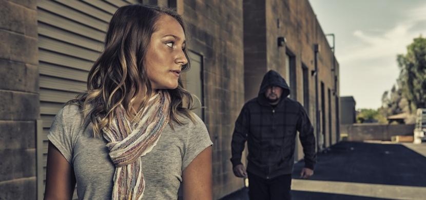 České ženy neví, jak se bránit násilí