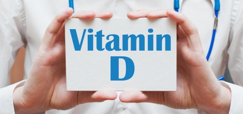 Sedm hlavních signálů toho, že vaše tělo má nedostatek vitamínu D!