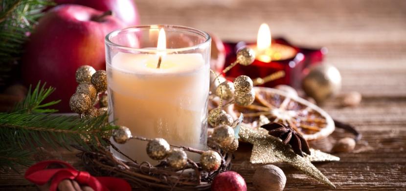 Jak dobře znáš české vánoční tradice?