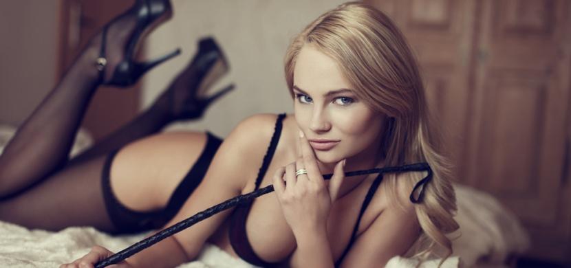 Rozeznáte erotické hračky od obyčejných šperků?