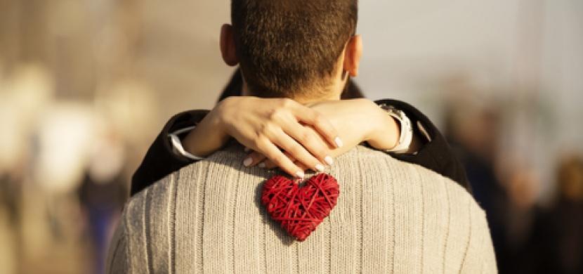 10 znamení toho, že je vaše láska ta pravá a vydrží navěky!