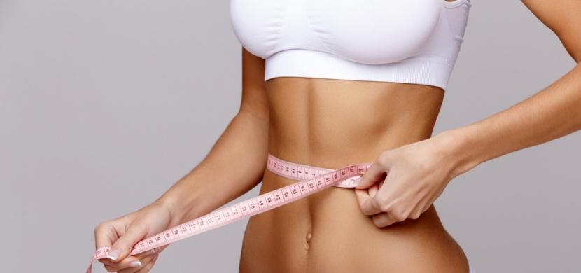 Fitness mýty, kterým byste okamžitě měli přestat věřit