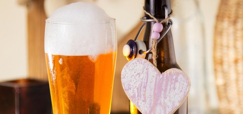 čtenářka píše: Vyznání lásky pro pivaře