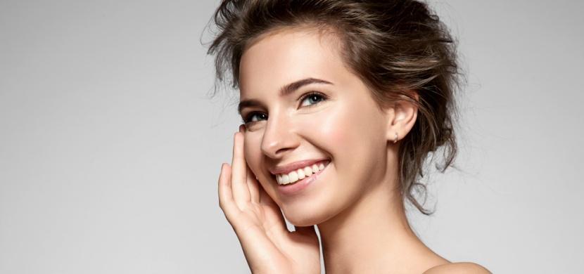 Jednoduché zvyky, díky kterým bude vaše pokožka krásnější