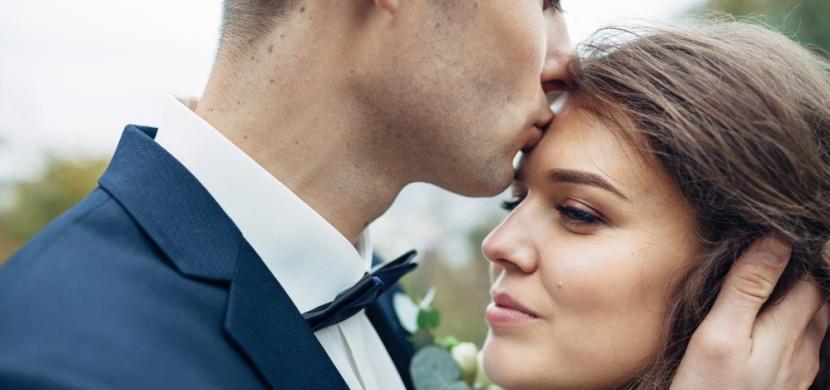 Příběh muže, který požádal svou ženu o rozvod. Neuvěříte tomu, jak na to zareagovala!