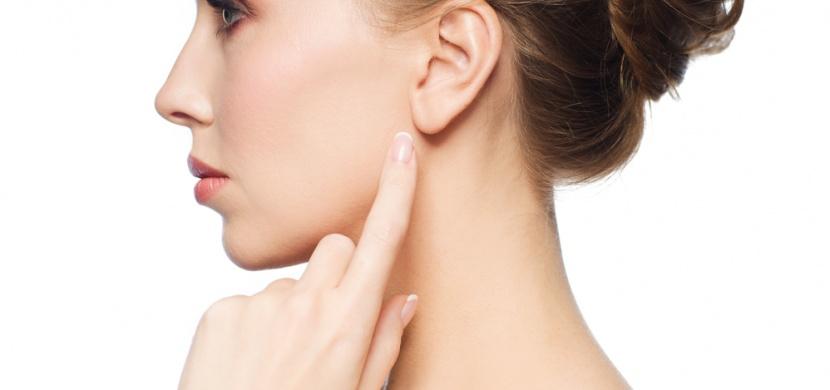 Co o vás dokážou prozradit vaše uši? Úzce souvisí s vaším zdravím!
