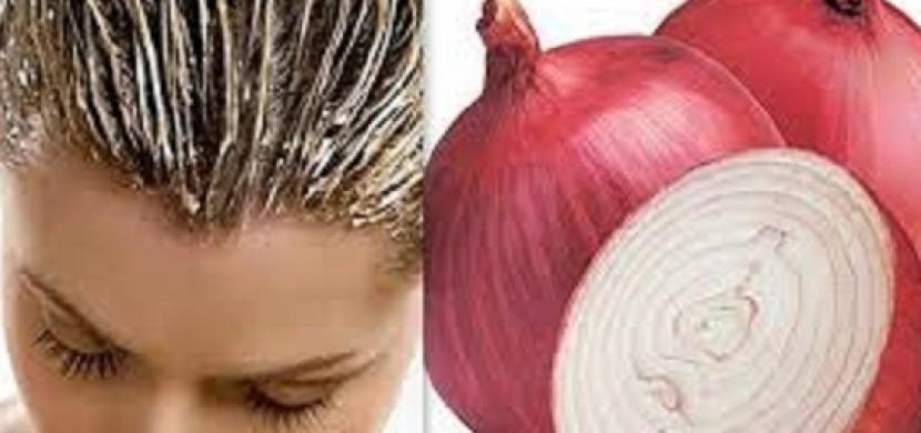 Toužíte po zdravých a lesklých vlasech? Vyzkoušejte tuto účinnou přírodní metodu!
