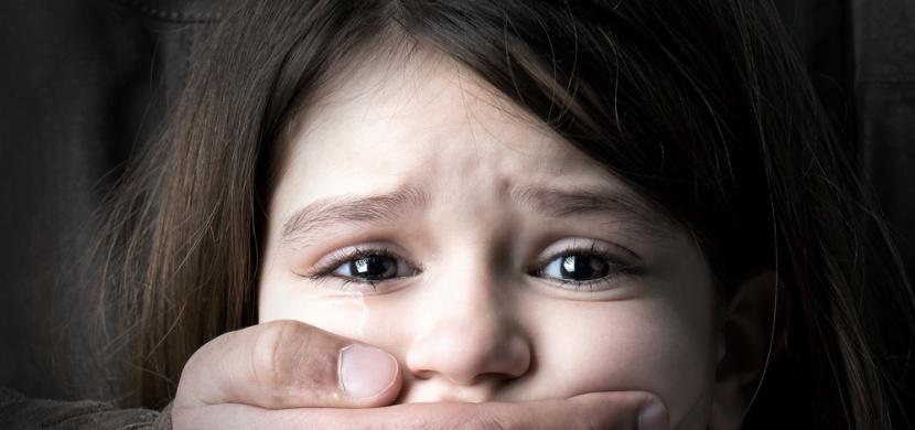 Chraňte své dítě! 9 užitečných rad pro všechny rodiče