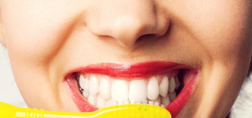 7 mýtů o zubech, kterým jste doteď věřili