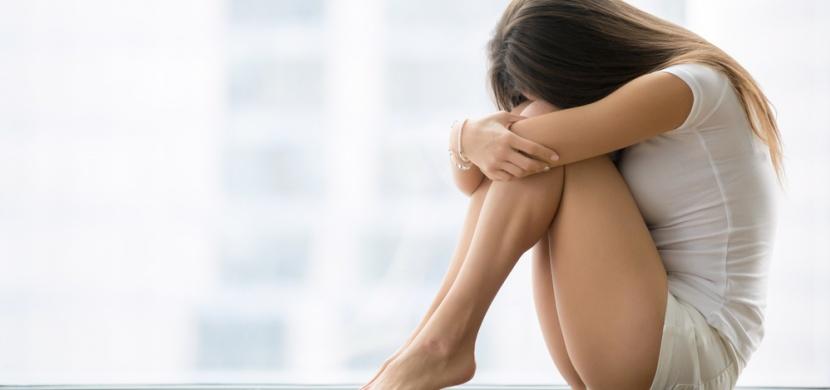 Kdy vaše tělo doslova volá o pomoc?